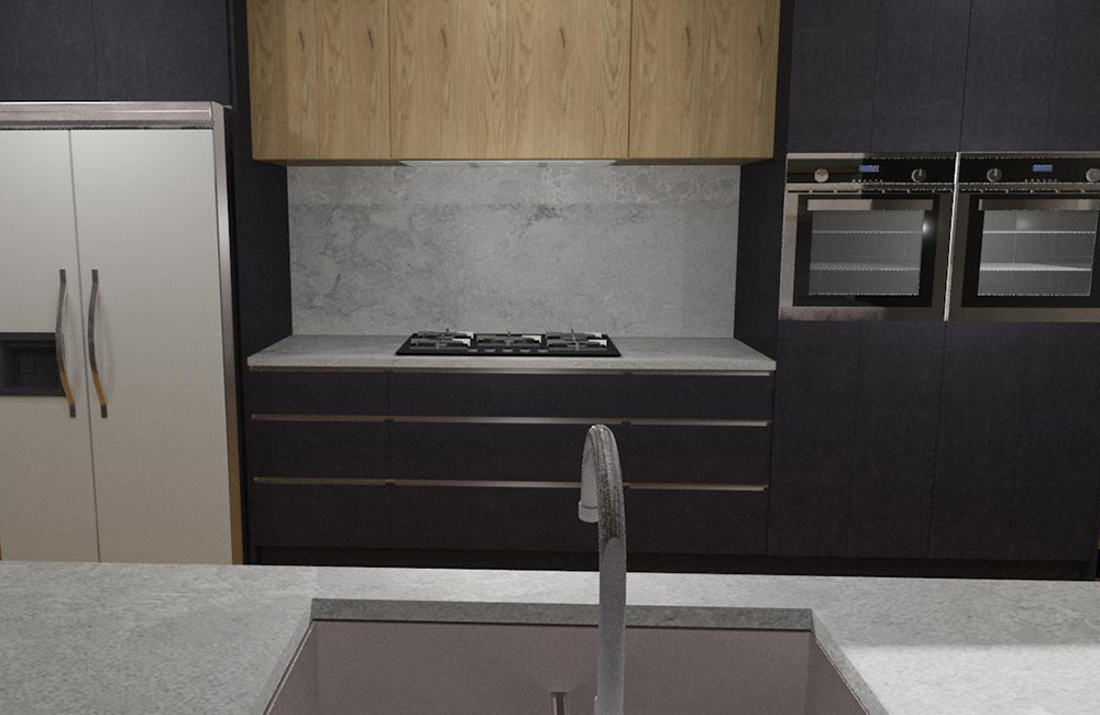 Ezi-Rest Furniture - Kitchens Made Ezi